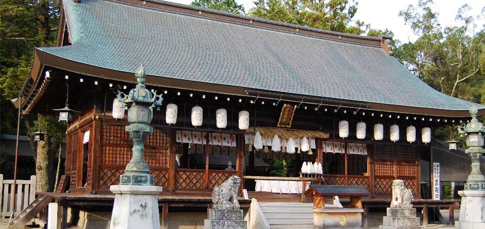 e42ca92a2645 Awaji Island History Myth  Official  Awaji Island Tourism Guide
