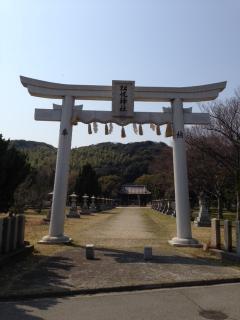 松帆神社/4月:春祭り・8月:夏祭り・10月:秋祭り