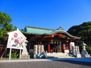 厳島神社/11月:弁天祭
