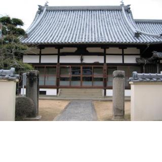 高雄山観音寺/6月:愛染祭り・2月:火渡りの行